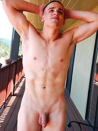 Nick Tangini
