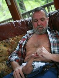 Daddy Max Ryan