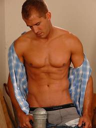 Brandon Lewis