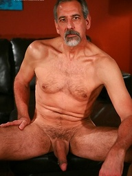 Jay Taylor. Daddy jerking off dick.