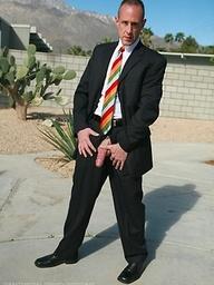 Josh Kole - Down To Business