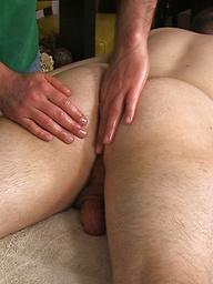 Miller's massage