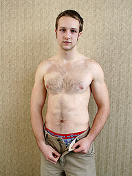 Brock stripping