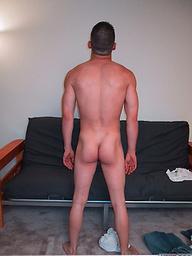 Sharif naked