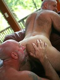 Bear Plumbing Inc - Allen and Marco